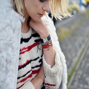 Photo Fashionata