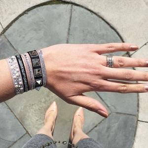 Versant Fine Jewelry - Bethlehem USA