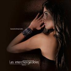 Black Beauty Décembre 2012