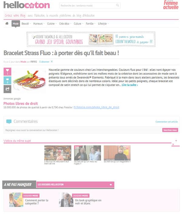 Hello Coton Web Avril 2013 (1)